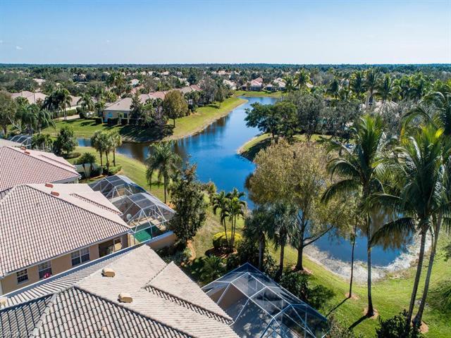 28127 Boccaccio Way, Bonita Springs, FL 34135
