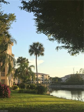 7595 Arbor Lakes Ct 622, Naples, FL 34112