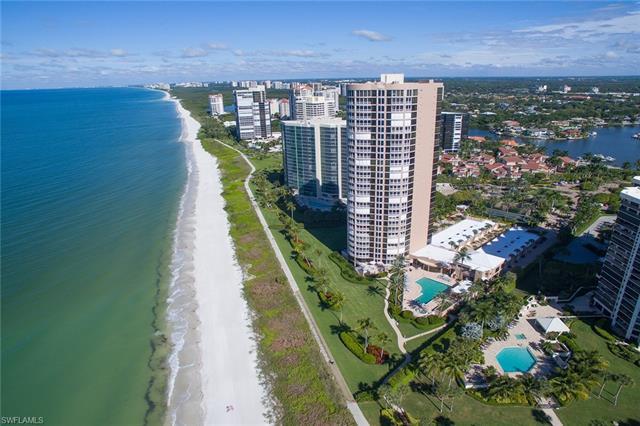 4601 Gulf Shore Blvd N 15, Naples, FL 34103