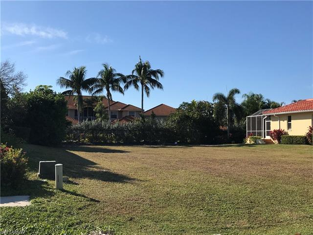 1017 Fieldstone Dr, Marco Island, FL 34145