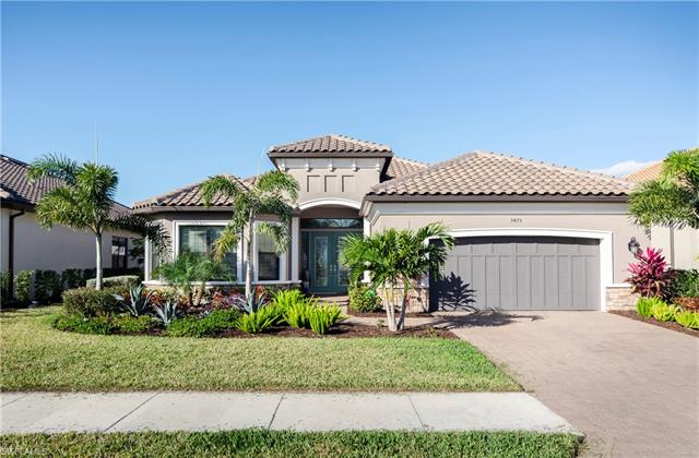 9475 Galliano, Naples, FL 34119