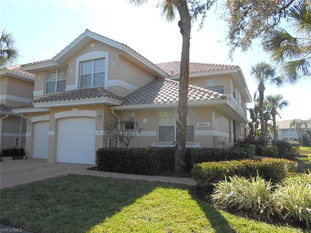 3441 Ballybridge Cir 102, Bonita Springs, FL 34134