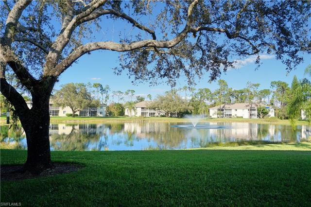 270 Timber Lake Cir 202, Naples, FL 34104