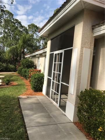 5947 Northridge Dr, Naples, FL 34110