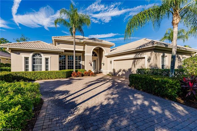 9290 Hollow Pine Dr, Estero, FL 34135