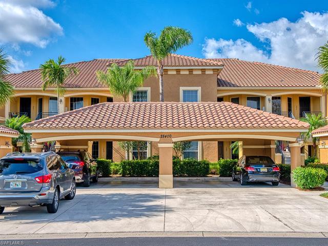 28400 Altessa Way 202, Bonita Springs, FL 34135