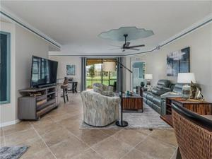 28061 Cookstown Ct 4001, Bonita Springs, FL 34135