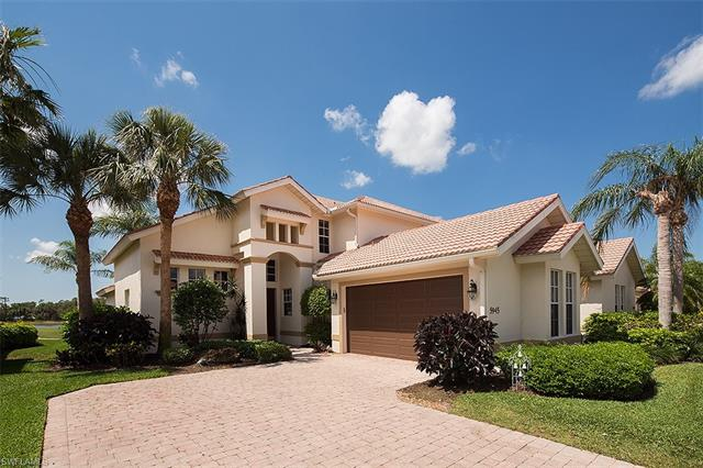 5945 Paradise Cir 1-5, Naples, FL 34110
