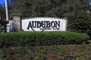 551 Audubon Blvd F-301, Naples, FL 34110