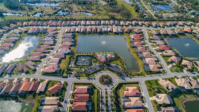 23240 Sanabria Loop, Bonita Springs, FL 34135