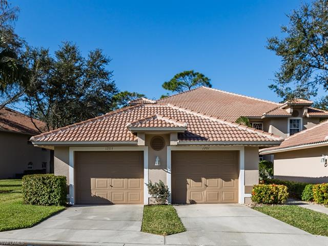 8053 Panther Trl 1201, Naples, FL 34113
