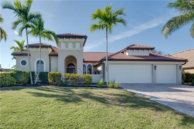 5214 22nd Ave, Cape Coral, FL 33914