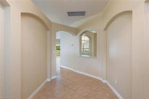 6428 Waverly Green Way, Naples, FL 34110