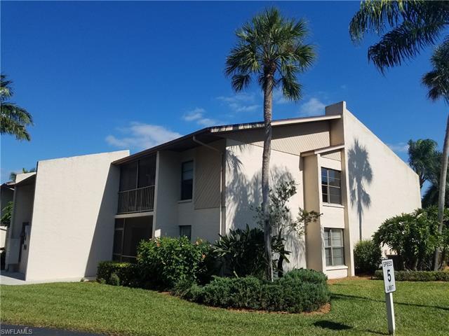 980 Palm View Dr 107, Naples, FL 34110