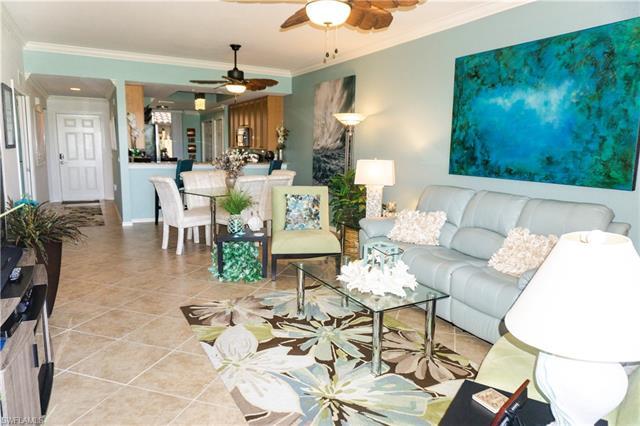 10210 Heritage Bay Blvd 215, Naples, FL 34120
