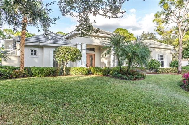25040 Ridge Oak Dr, Bonita Springs, FL 34134