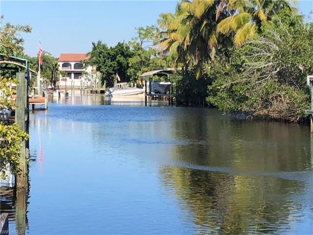 27151 Flamingo Dr, Bonita Springs, FL 34135
