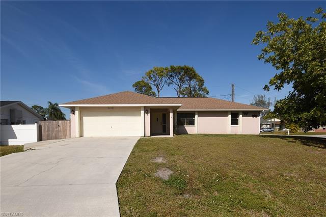 9225 King Rd E, Fort Myers, FL 33967