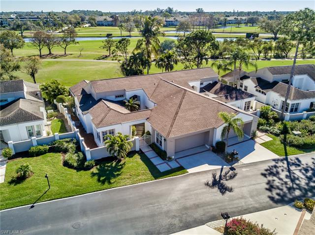 13222 Wedgefield Dr 24-5, Naples, FL 34110