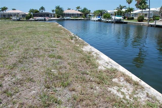 1114 Shenandoah Ct, Marco Island, FL 34145