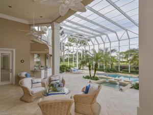 771 Brentwood Pt, Naples, FL 34110