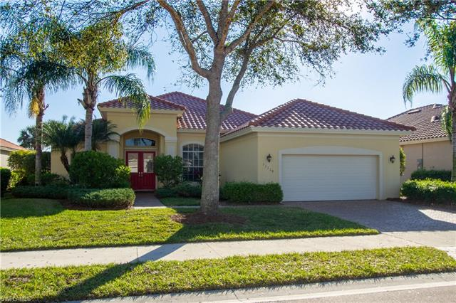 11119 Laughton Cir, Fort Myers, FL 33913
