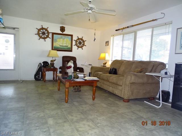 2654 Riverview Dr, Naples, FL 34112