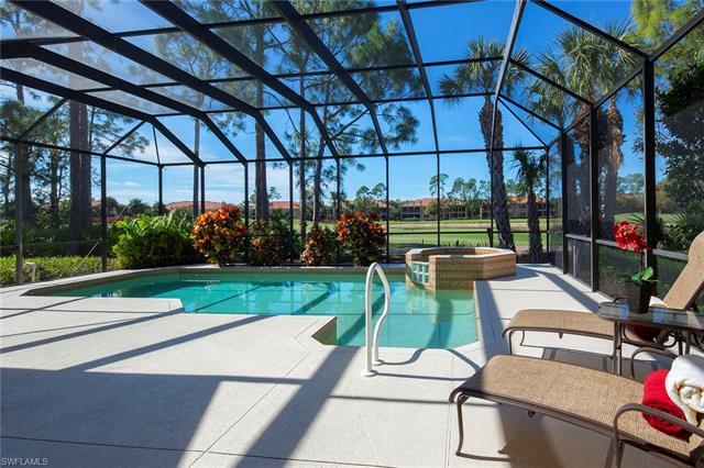 28629 Pienza Ct, Bonita Springs, FL 34135