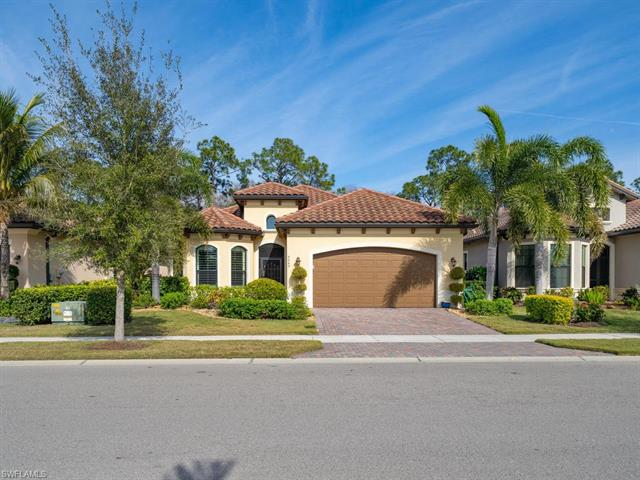 9349 Isla Bella Cir, Bonita Springs, FL 34135
