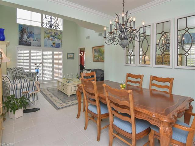 4430 Botanical Place Cir 301, Naples, FL 34112
