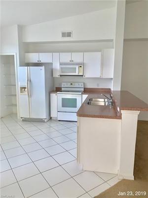 6820 Sterling Greens Pl 2403, Naples, FL 34104