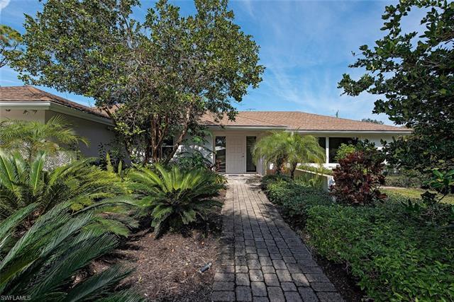 59 Banyan Rd, Naples, FL 34108