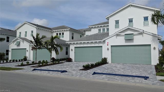 8944 Saint Lucia Dr 101, Naples, FL 34114
