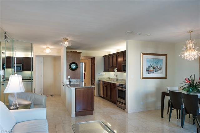 720 Collier Blvd 504, Marco Island, FL 34145