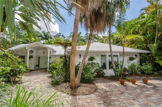 2620 66th St Sw, Naples, FL 34105