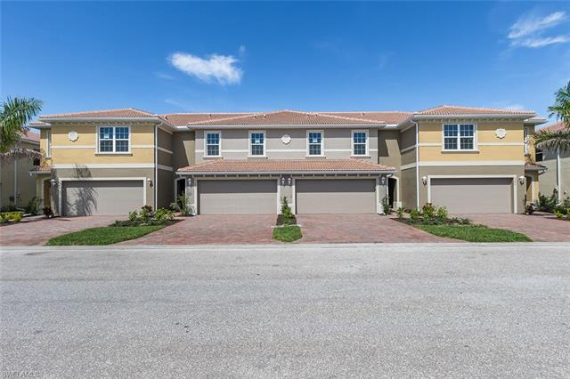 3784 Tilbor Cir, Fort Myers, FL 33916