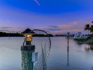 6921 Deep Lagoon Ln, Fort Myers, FL 33919