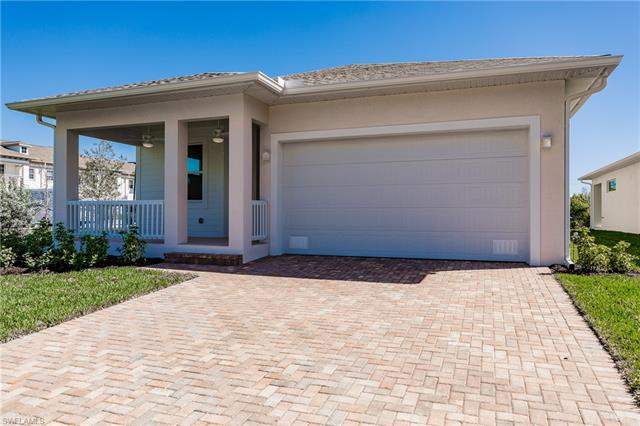 1084 Steeves Ave, Naples, FL 34104