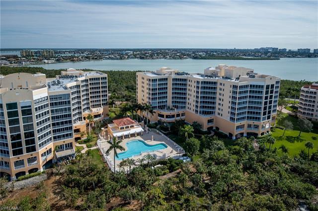 4000 Royal Marco Way 723, Marco Island, FL 34145