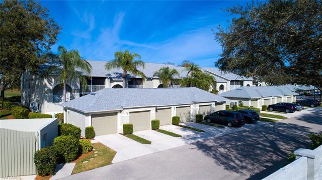 26931 Clarkston Dr 105, Bonita Springs, FL 34135