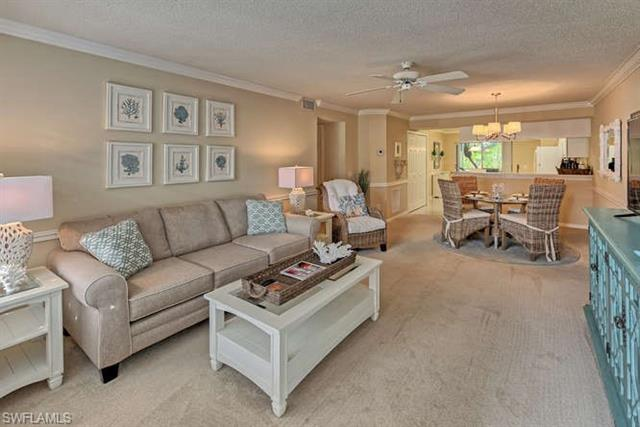 3950 Leeward Passage Ct 104, Bonita Springs, FL 34134