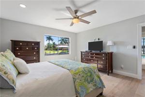 6643 Joanna Cir, Fort Myers, FL 33919
