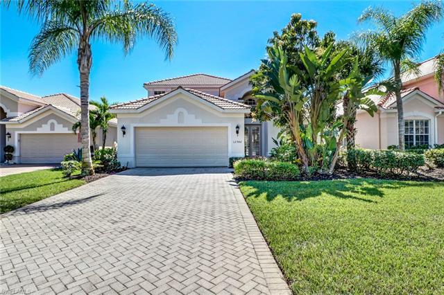 12946 Brynwood Way, Naples, FL 34105