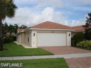 28068 Boccaccio Way, Bonita Springs, FL 34135