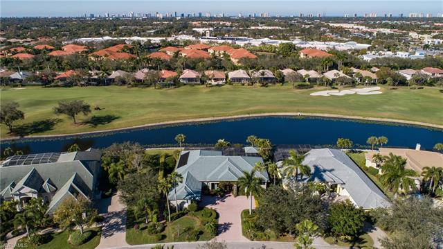 5221 Old Gallows Way, Naples, FL 34105