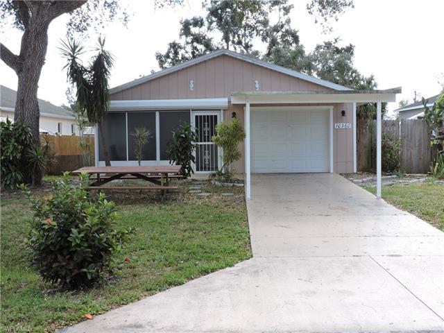 10360 Indiana St, Bonita Springs, FL 34135
