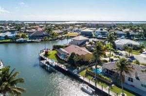 1836 Maywood Ct, Marco Island, FL 34145