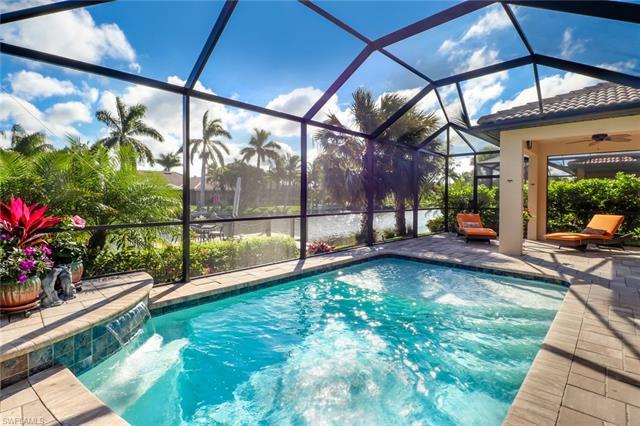 14740 Laguna Dr, Fort Myers, FL 33908