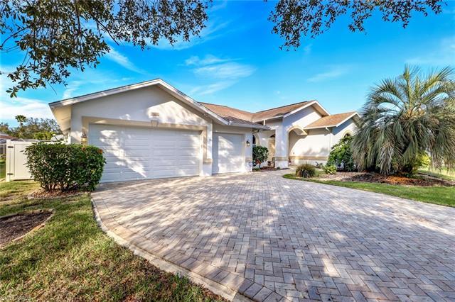 19530 Devonwood Cir, Fort Myers, FL 33967