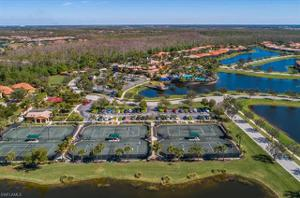 8812 Sarita Ct, Fort Myers, FL 33912